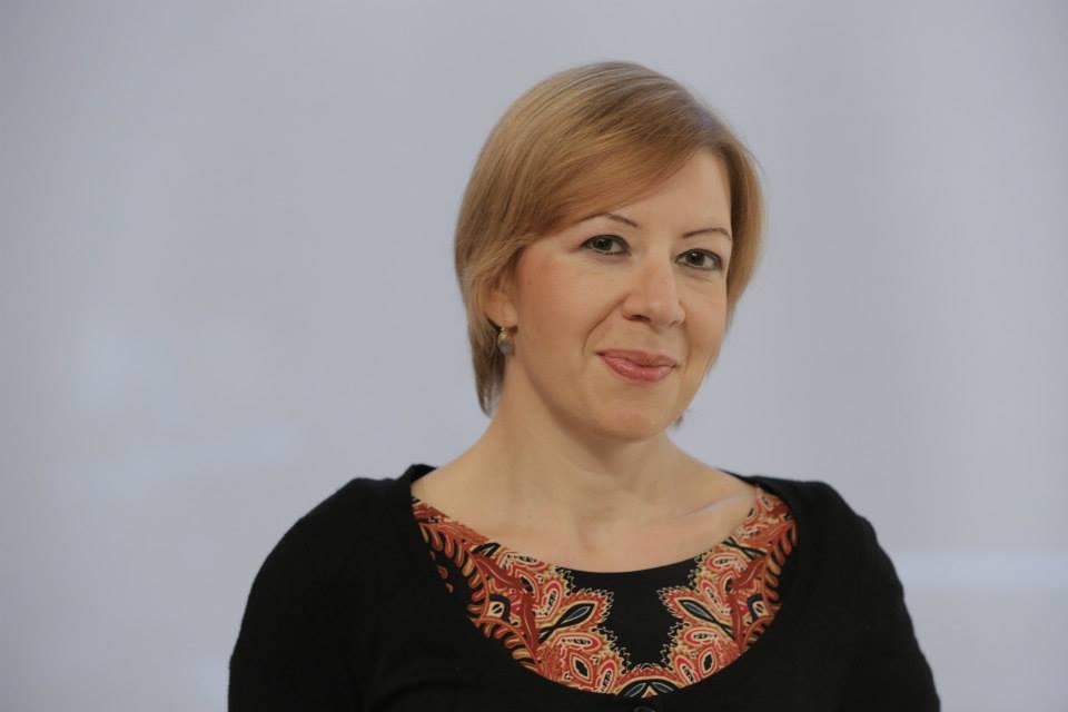 Ivana_Medic_Rethinking_Balkan_1