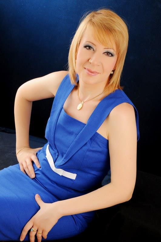 Ivana_Medic_Studio_2