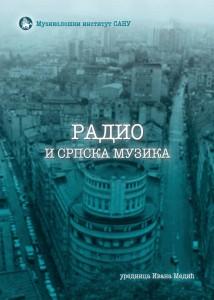 RADIO & SERBIAN MUSIC