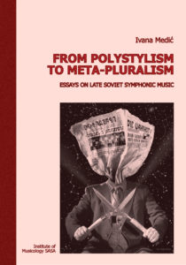 Polystylism